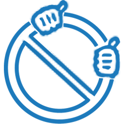 'lurento logo' from the web at 'https://lurento.com/wp-content/themes/lurento/images/icons/age-blue.png'