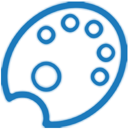 'lurento logo' from the web at 'https://lurento.com/wp-content/themes/lurento/images/icons/color-blue.png'