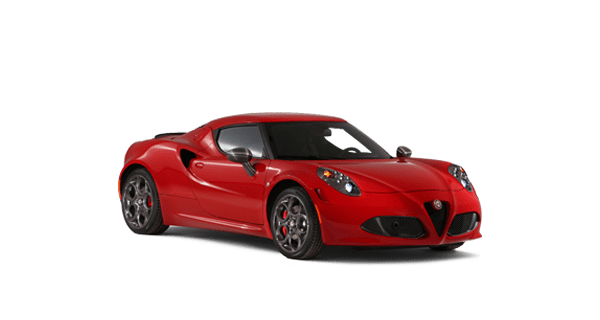 'lurento logo' from the web at 'https://lurento.com/wp-content/themes/lurento/images/vehicles/alfa-romeo-4c.png'