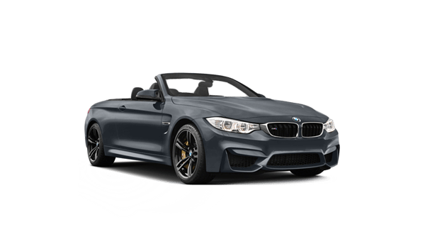 'lurento logo' from the web at 'https://lurento.com/wp-content/themes/lurento/images/vehicles/bmw-m4.png'