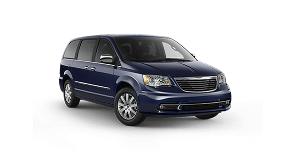 'lurento logo' from the web at 'https://lurento.com/wp-content/themes/lurento/images/vehicles/chrysler-grand-voyager.png'