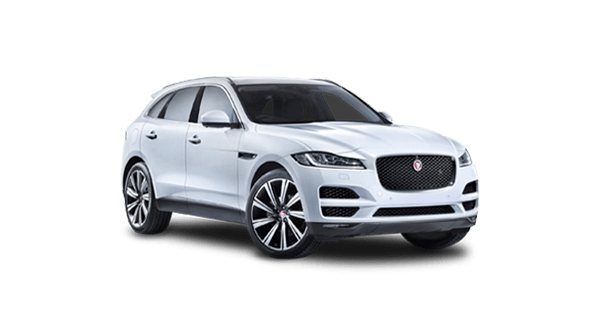 'lurento logo' from the web at 'https://lurento.com/wp-content/themes/lurento/images/vehicles/jaguar-f-pace.png'