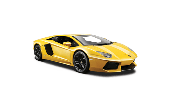 'lurento logo' from the web at 'https://lurento.com/wp-content/themes/lurento/images/vehicles/lamborghini-aventador.png'