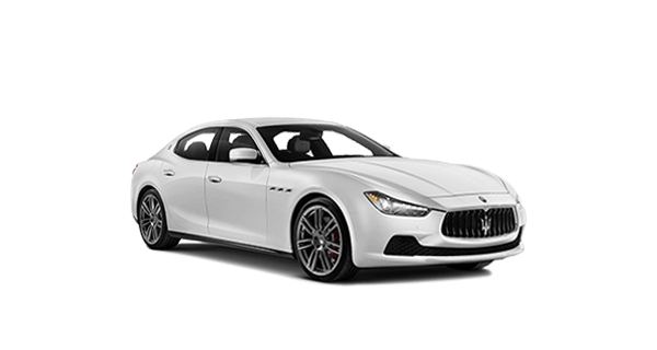 'lurento logo' from the web at 'https://lurento.com/wp-content/themes/lurento/images/vehicles/maserati-ghibli.png'
