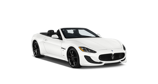 'lurento logo' from the web at 'https://lurento.com/wp-content/themes/lurento/images/vehicles/maserati-gran-cabrio.png'