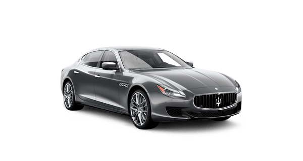 'lurento logo' from the web at 'https://lurento.com/wp-content/themes/lurento/images/vehicles/maserati-quattroporte.png'