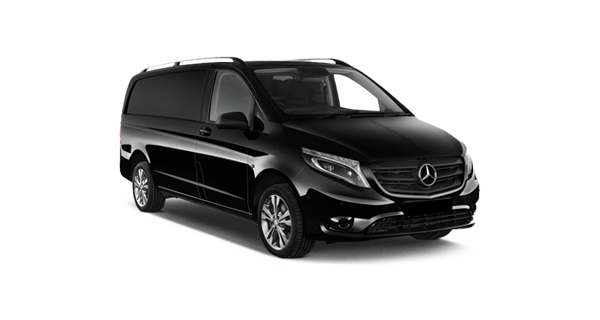 'lurento logo' from the web at 'https://lurento.com/wp-content/themes/lurento/images/vehicles/mercedes-benz-vito.png'