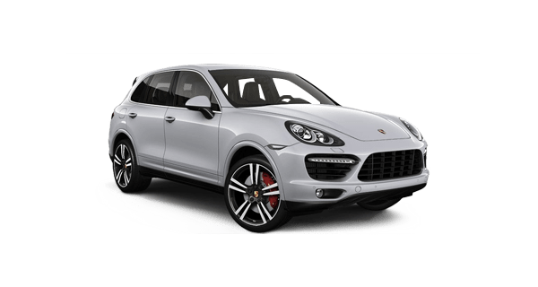 'lurento logo' from the web at 'https://lurento.com/wp-content/themes/lurento/images/vehicles/porsche-cayenne.png'
