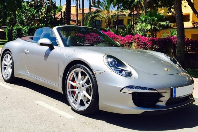 how much does porsche rental in germany cost lurento. Black Bedroom Furniture Sets. Home Design Ideas